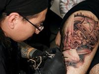 lrap_0801_33_pl-hotspot-guadalajara_tattoo_expo-photo