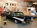 0802_lrmp_02_pl-1957_chevrolet_bel_air-waiting_for_install