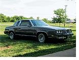 0802_lrmp_05_pl-readers_rider-1984_oldsmobile_cutlass.JPG