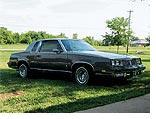 0802_lrmp_05_pl-readers_rider-1984_oldsmobile_cutlass.JPG