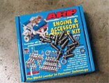 0802_lrmp_06_pl-bel_air_engine_swap-arp_engine_kit