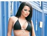 0823_lrms_09_pl-seanna_mitchell-black_bikini_camouflage_skirt