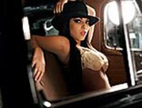 lrms_0826_01_pl-jazmin-sitting_with_hat