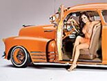 lrms_0826_01_pl-monique-sitting_in_lowrider