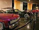 0804_lrmp_01_pl-petersen_museum-cars