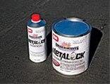 0804_lrmp_13_pl-primer_restoration-metalock_primer
