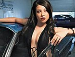0828_lrms_02_pl-mary-standing_outside_lowrider-posing