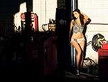 lrms_0828_02_pl-foxy_oxy-posing_in_garage