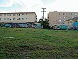 0805_lrap_01_pl-wall_painting-overview
