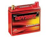 0805_lrmp_01_pl-new_products_of_the_month-odyssey_offering_battery