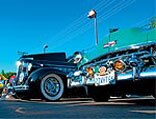 0805_lrmp_01_pl-oldies_car_club_toy_drive-lowriders