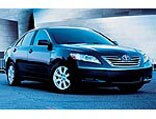 0805_lrmp_02_pl-2008_toyota_camry-front_view