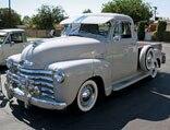 0805_lrmp_03x_pl-chariot_ministry-chevrolet_truck