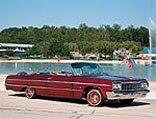0805_lrmp_15_pl-1964_chevrolet_impala-chilling_on_the_side