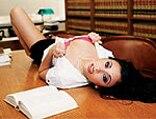 0834_lrms_11_pl-roxy-laying_down