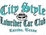 lrms_0805_pl_car_club_flyer