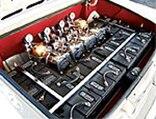 lrmp_0806_01_pl-1984_cadillac_fleetwood-custom_trunk