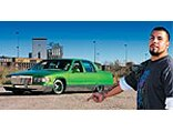 lrmp_0806_01_pl-1993_cadillac_fleetwood_brougham-montage_with_owner