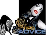 lrms_0835_01_pl-tips_and_advice-veronica