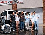 0807_lrmp_01_pl-lows_angeles_clothing-people_in_front_hummer