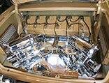 0807_lrmp_02_pl-fixing_hydraulics_leak-custom_trunk