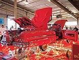 0807_lrmp_05_pl-tejano_super_car_show-1958_chevrolet_impala