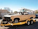 lrmp_0808_02_pl-towing_trailer_safety-primered_car