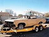 lrmp_0808_02_pl-towing_trailer_safety-primered_car