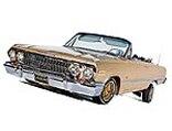 lrmp_0808_03_pl-1963_chevrolet_impala-picture