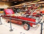 lrmp-0809-01-pl-tampa-lowrider-show-1964-chevrolet-impala