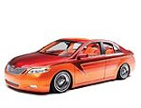 lrmp_0806_02_pl-2007_toyota_camry-front_view