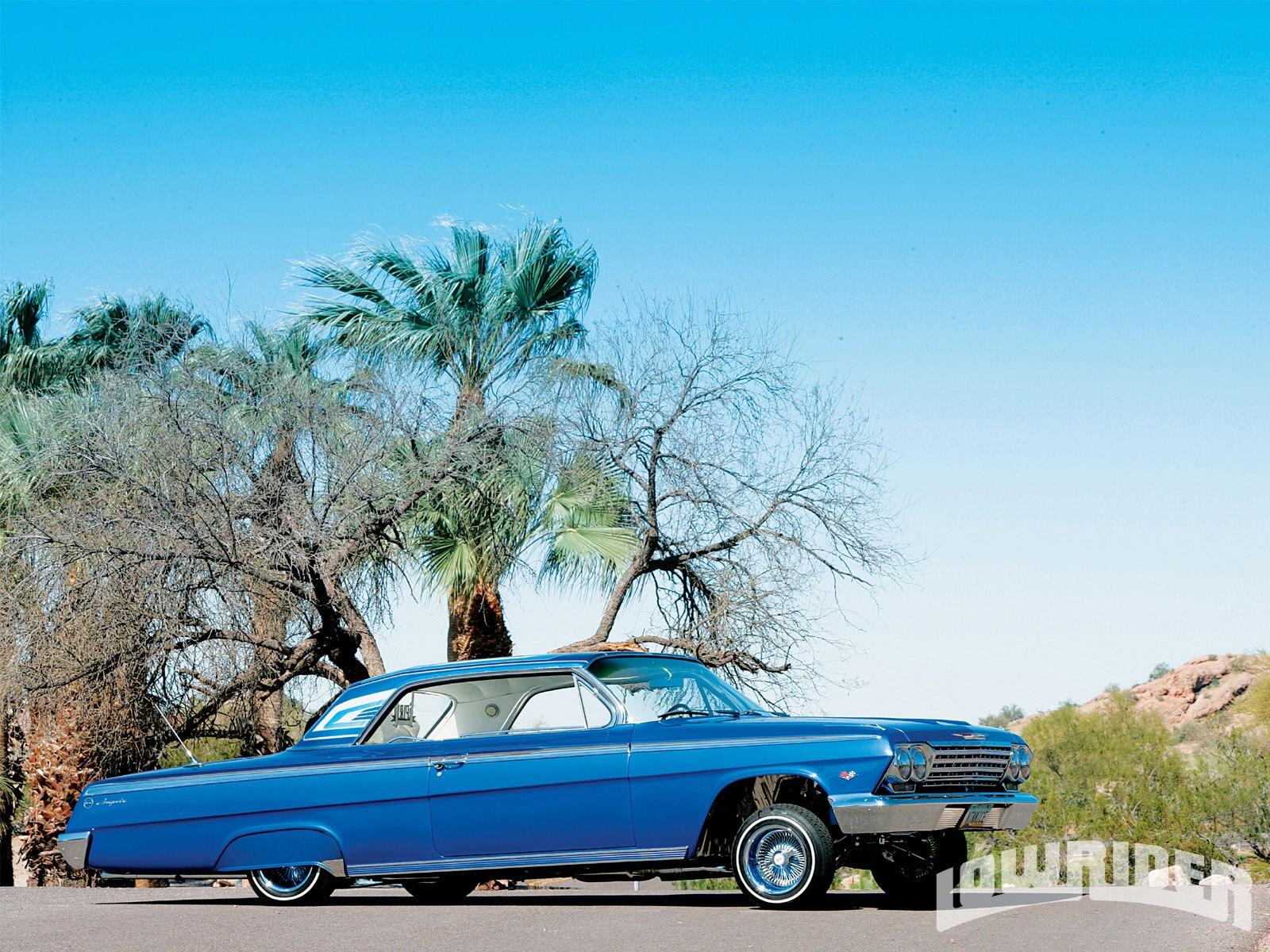 0810-lrmp-01-o-1962-chevrolet-impala-passenger-side-view1