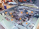 lrmp_0810_03_pl-1986_buick_regal-engine_bay