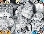 lrap_0811_28_pl-dia_de_los_muertos-por_vida_tattoo_studio