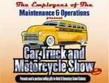 lrmp_0810_01_pl_car_truck_motorcycle_show_flyer