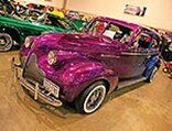 lrmp_0811_01_pl-texas_car_show-purple_lowrider