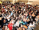 lrmp_0811_19_pl-tucson_lowrider_show-crowd