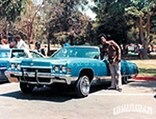 lrmp_0812_01_pl-majestics_car_club-man_and_car