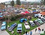 lrmp_0812_01_pl-pico_rivera_car_show-lineup