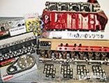 lrmp_0812_03_pl-engine_building-engine_block_ready_to_assemble