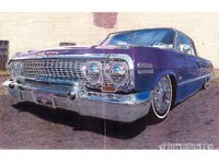 0901_lrap_01_pl-lowrider_vehicle_artwork-jimmy_graves