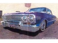 0901_lrap_01_pl-lowrider_vehicle_artwork-jimmy_graves