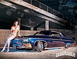 lrmp_0901_01_pl-1970_impala_sport_coupe-model_in_front
