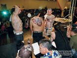 lrap_0903_01_pl-guadalajara_tattoo_expo-three_men