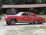 lrmp_0903_01_pl-1984_buick_regal-driver_side_view