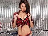 lrms_0925_05_pl-tara-frontal_pose