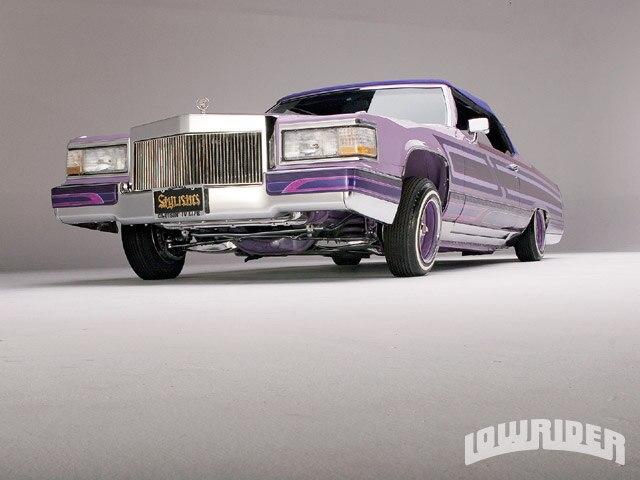 lrmp-0904-03-z-1980-cadillac-le-cab-convertible-front-view1
