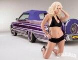 lrmp_0904_01_pl-1980_cadillac_le_cab_convertible-model_antoinette_martinez