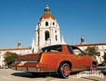 lrmp_0904_01_pl-1984_oldsmobile_cutlass-rear_view