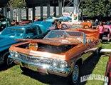 lrmp_0904_03_pl-readers_rides-1965_chevrolet_impala